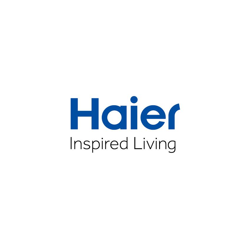 Haier-En-logo-En-slogan-Blue&Black-CMYK