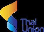 Thai-union-logo